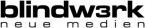 blindwerk - neue medien GmbH