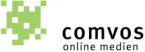 comvos online medien GmbH