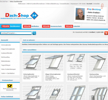 dach-shop24.de