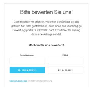 datenschutzkonform-3