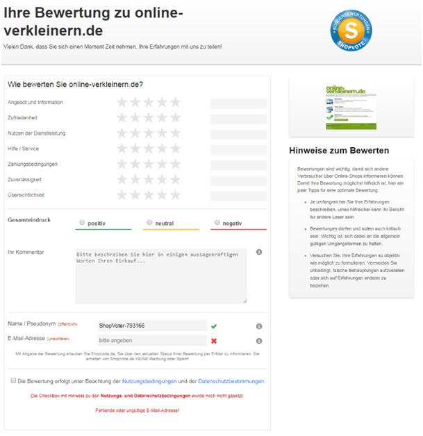 datenschutzkonform-6