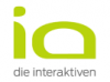 die.interaktiven GmbH & Co. KG