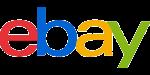 eBay-Händler aufgepasst: Angabe des Umsatzsteuersatzes für Warensendungen nach GB zum 01.01.2021!