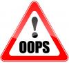 eBay-Händler bricht Auto-Versteigerung ab - und muss über 5000 Euro Schadensersatz zahlen...