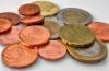 """eBay-Händler dürfen """"Paypal""""-Gebühren nicht an Kunden weiterreichen"""