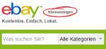 eBay Kleinanzeigen: AGB der IT-Recht Kanzlei bereits ab 9,90 Euro / Monat