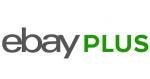 eBay Plus: Warum Verkäufer eine spezielle Widerrufsbelehrung einsetzen sollten