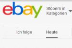 eBay absichern: Abmahnsichere eBay-AGB schon für monatlich 9,90 €