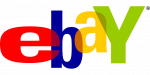 eBay möchte den lokalen Handel unterstützen