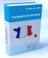 eBook: zum französischen E-Commerce