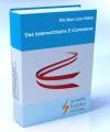 eBook zum österreichischen E-Commerce