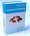 eBook zum schweizer E-Commerce