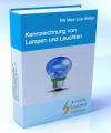 eBook zur Kennzeichnung von Lampen