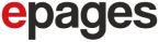 ePages GmbH