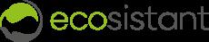 ecosistant GmbH