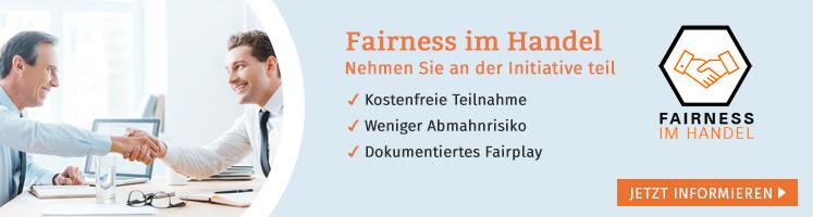fairness handel