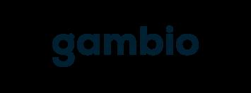gambio.de