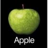iPod vs. eiPOTT: Apple erwirkt einstweilige Verfügung gegen Eierbecher