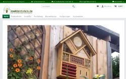 insektenhotels.de
