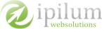 ipilum websolutions