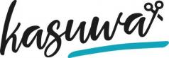 kasuwa GmbH