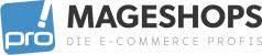 mageSHOPS.com (by N!N pro GmbH)