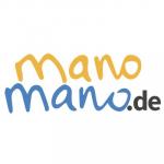 manomano.de: IT-Recht Kanzlei bietet professionelle AGB an