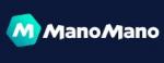 manomano.it: IT-Recht Kanzlei bietet professionelle AGB an