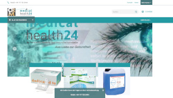 medical health24