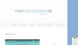 mein-textiletikett.de