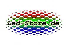 mw-Shop