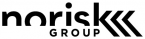 norisk GmbH