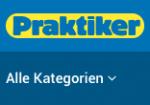 praktiker.de: IT-Recht Kanzlei bietet professionelle Rechtstexte für praktiker.de an