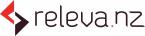 releva GmbH