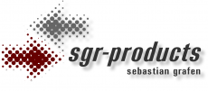 sgr-products e.K.