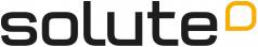solute GmbH