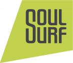 soul-surf.com gmbh