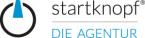 startknopf® | DIE AGENTUR