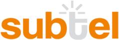 subtel GmbH