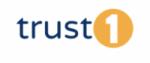 trust1-Special für Mandanten: Ein kostenloser Löschantrag pro Jahr für die Entfernung ungerechtfertigter Kundenbewertungen