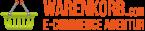 warenkorb | E-Commerce Agentur