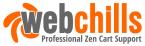 webchills – Professional Zen Cart Support