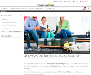 wohn-oase24.de
