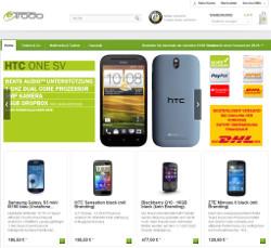 www.etrodo.de