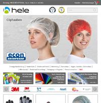 www.hele.de
