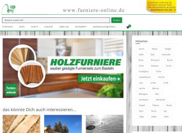 www.jaka-online.de