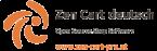 zen-cart-pro.at