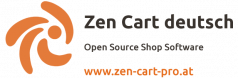 zen-cart-pro.at