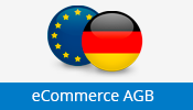 http://ecommerce-agb.de/agb-services/