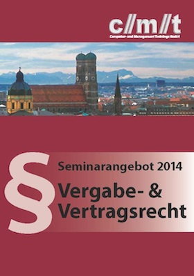 Seminar-Katalog zum Download